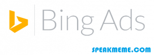 New Bing Ads Coupon For Bing Ads