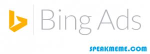 Bing ads coupon