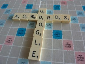 Google Adwords Coupon US $100