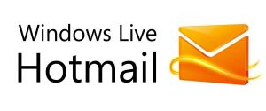 Hotmail PVA Account