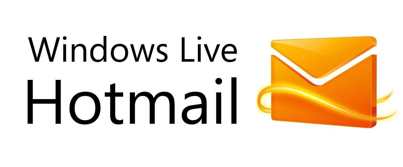 Hotmail pva account hotmail phone verified accounts for sale hotmail pva account stopboris Choice Image