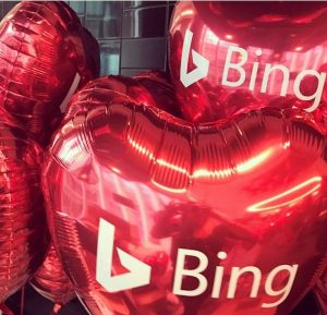Bing Ads Coupon $113