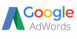 Google Adwords austrlia
