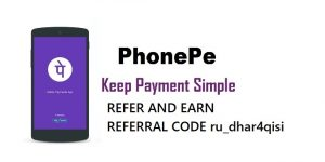 PhonePe Wallet – A Revolution in Virtual Payments
