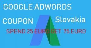 Google_adwords_coupon_slovakia
