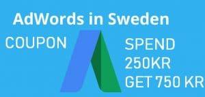 Google_adwords_coupon_sweden